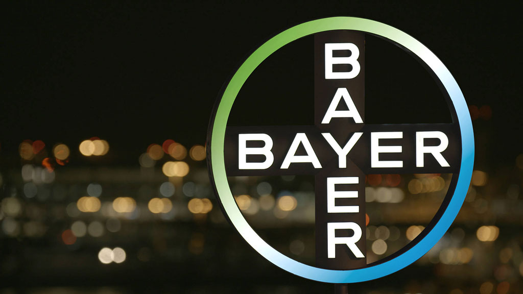 NICE SHOOTS DOWN BAYER'S STIVARGA IN LIVER CANCER, CITING PRICE, CLINILAL QUESTIONS