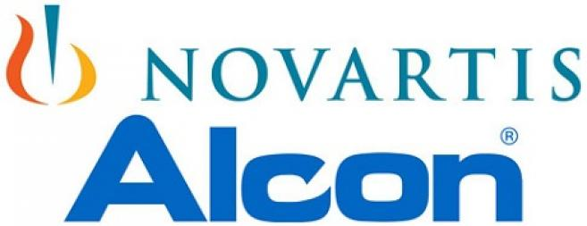 ALCON CARES PROJECT 100 COMMITS TO REDUCING CATARACT BLINDNESS GLOBALLY