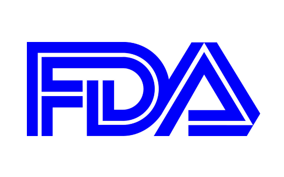 FDA APPROVES FIRST CANCER DRUG THROUGH NEW ONCOLOGY REVIEW PILOT THAT ENABLES GREATER DEVELOPMENT EFFICIENCY