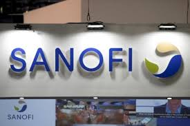 SANOFI'S DUPIXENT MEETS PHASE III TRIAL ENDPOINTS FOR RHINOSINUSITIS