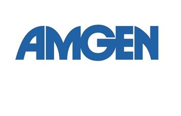 AMGEN CUTS PRICE OF CHOLESTEROL DRUG REPATHA BY 60%