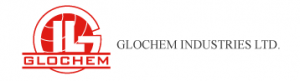 Glochem Industries Limited