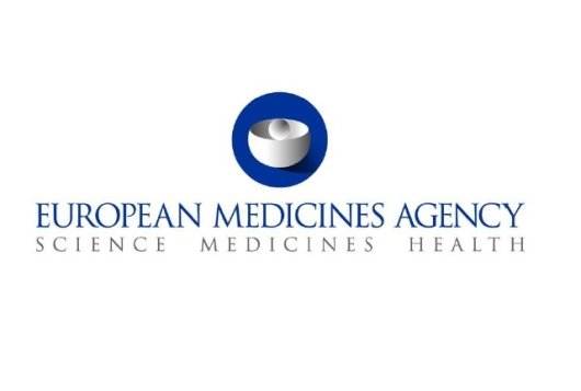 EMA TO RELOCATE TO AMSTERDAM, THE NETHERLANDS