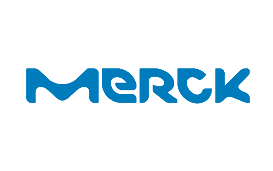 THE MERCK ACCELERATOR PROGRAM 2019